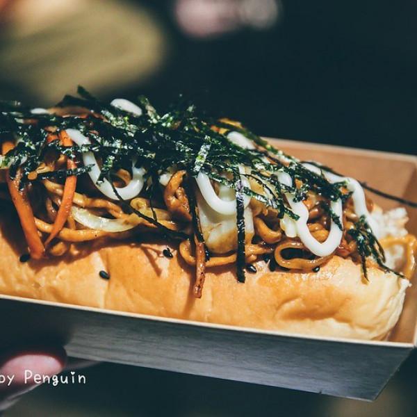 台南市 餐飲 日式料理 胖福panfu