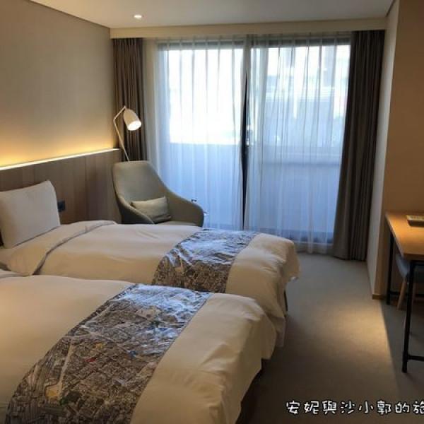 嘉義市 住宿 商務旅館 嘉客亮點旅店 (旅館105號) Hotel Discover