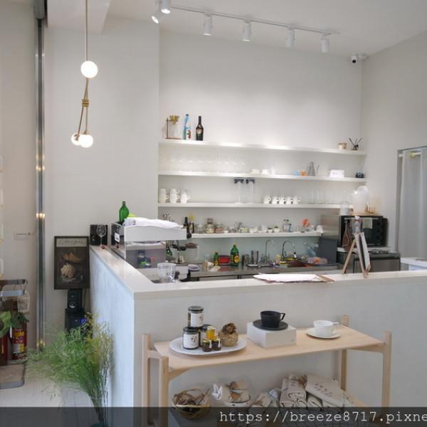 台中市 餐飲 茶館 1002 cafe&shop