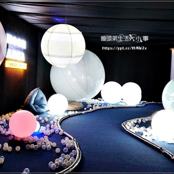 台北市 休閒旅遊 景點 主題樂園 SIGN IN登入月球