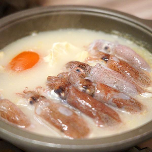 宜蘭縣 餐飲 鍋物 火鍋 湯川鍋物