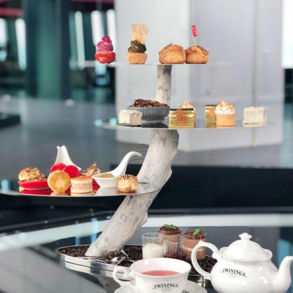 台北市 餐飲 餐酒館 CÉ LA VITaipei