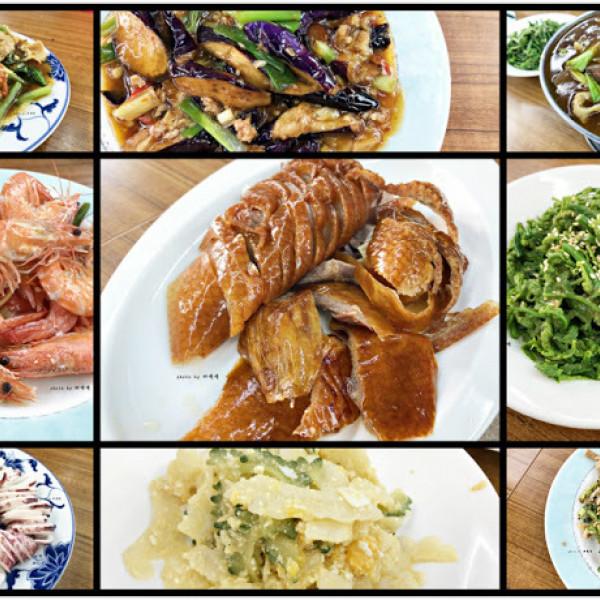 台中市 美食 餐廳 中式料理 台菜 曾記荔兹櫻桃鴨專賣店
