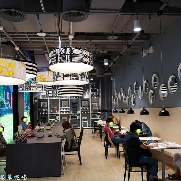 新北市 購物 特色商店 IKEA(新店店)