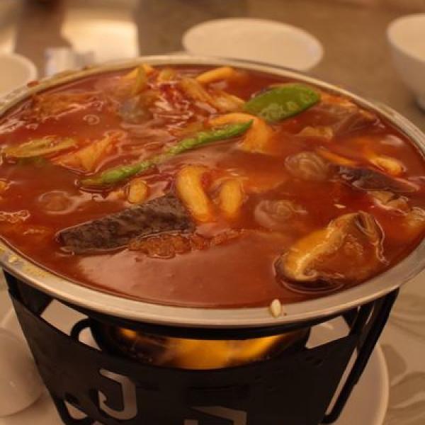 台北市 餐飲 素食料理 素食料理 如軒素食料理餐廳