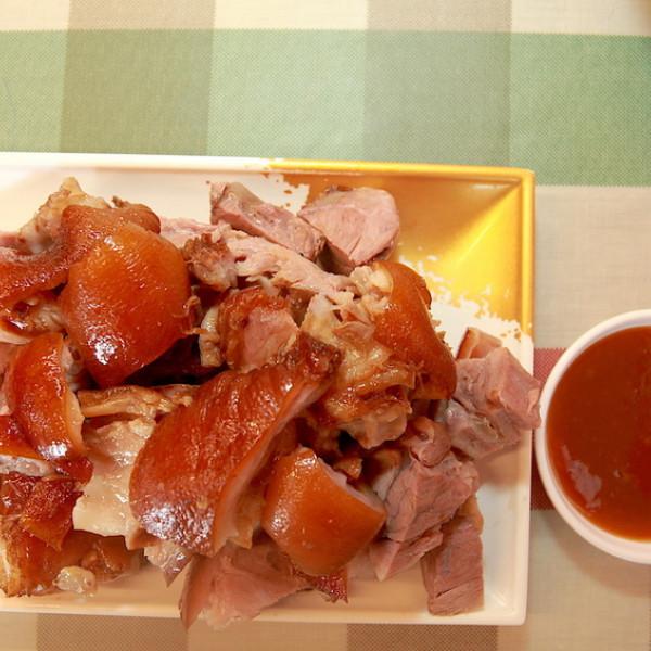 高雄市 餐飲 中式料理 吉利軒餐館