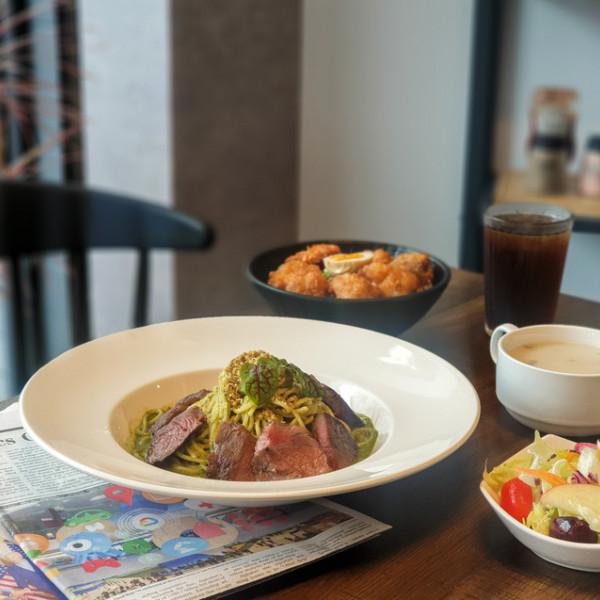 高雄市 餐飲 多國料理 其他 半子