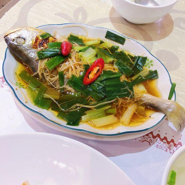 台北市 美食 餐廳 中式料理 中式料理其他 歐鄉咖啡館
