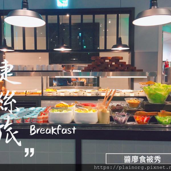 新北市 住宿 商務旅館 捷絲旅台北三重館 (旅館316號) justsleep Taipei Sanchong ジヤストスリ一プ台北三重館