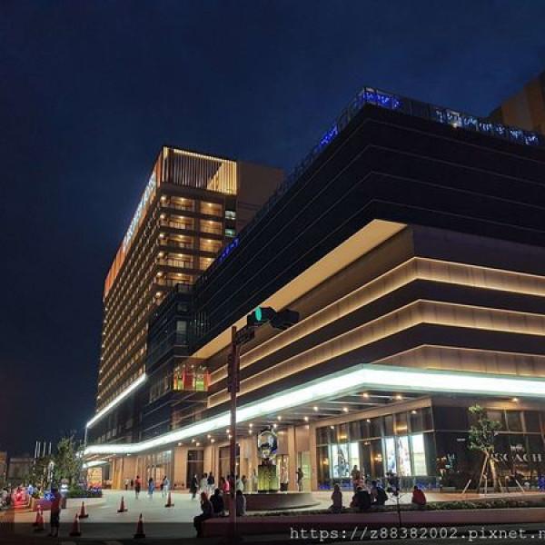 澎湖縣 住宿 觀光飯店 澎澄飯店 (旅館059號)