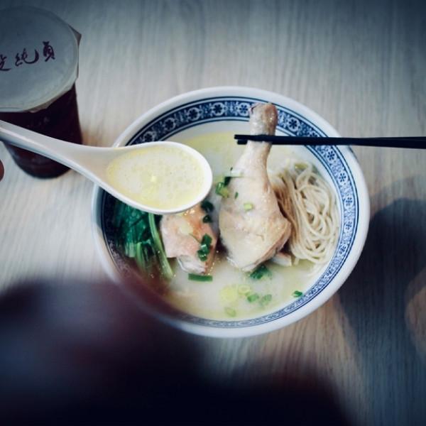 桃園市 餐飲 麵食點心 段純貞牛肉麵(中壢九和店)