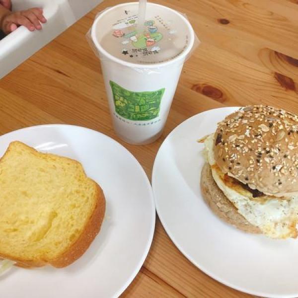 新竹縣 餐飲 早.午餐、宵夜 中式早餐 隨行廚房