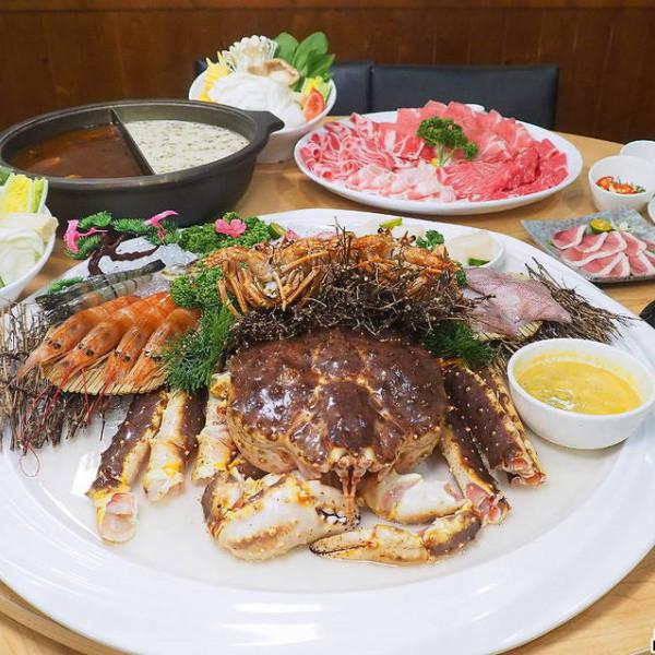 台中市 餐飲 鍋物 火鍋 品牛一館溫體涮涮鍋