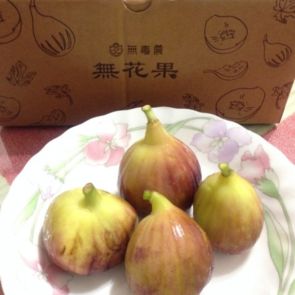 台北市 美食 餐廳 零食特產 零食特產 無毒農-友善環境的安心水果