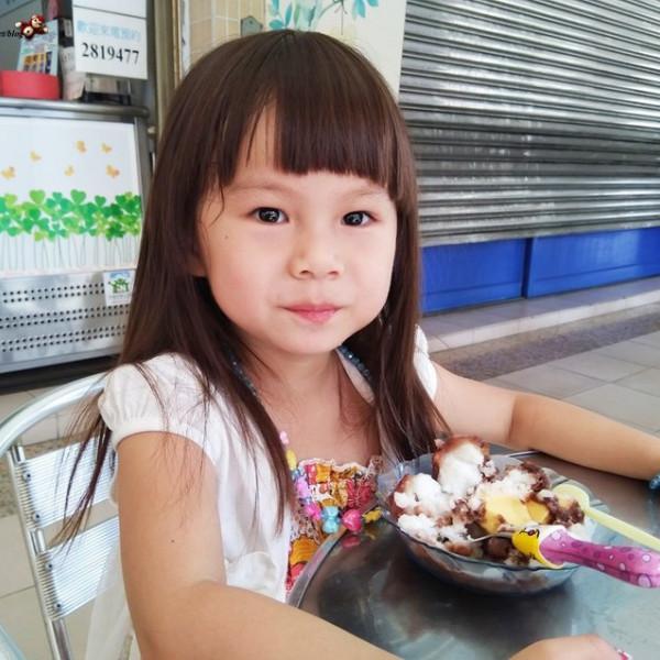 台南市 餐飲 飲料‧甜點 甜點 569檸檬愛玉