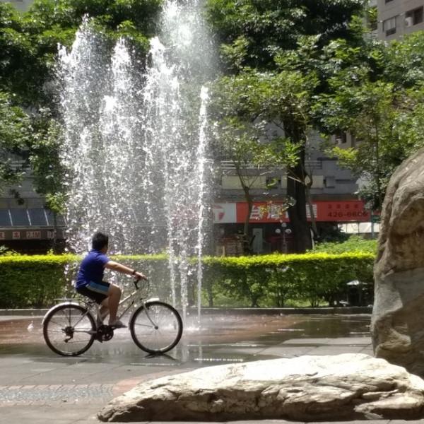 桃園市 休閒旅遊 景點 公園 六和兒童公園]