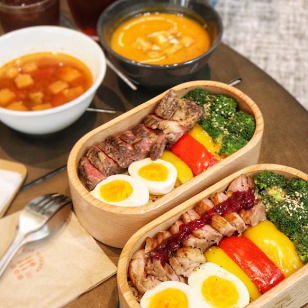 台北市 餐飲 多國料理 其他 生活倉廚-微風店