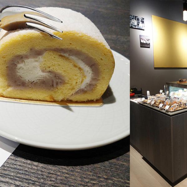 新北市 美食 餐廳 烘焙 蛋糕西點 MIRA Pâtisserie 米哈甜點工坊
