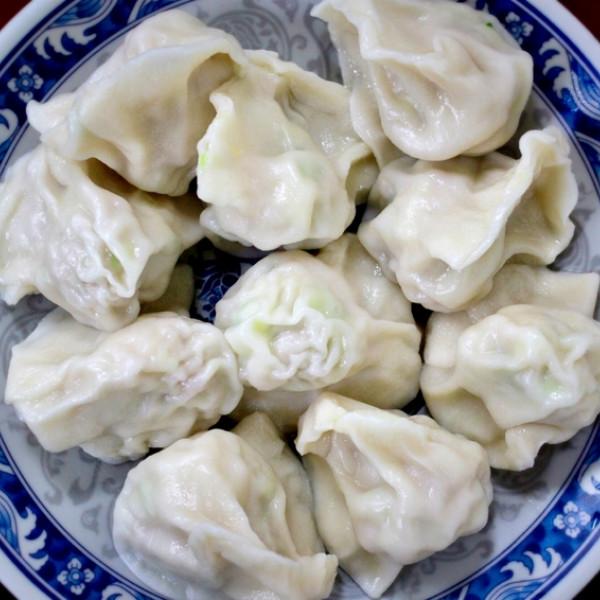 台北市 餐飲 麵食點心 豪季水餃專賣店(北投)