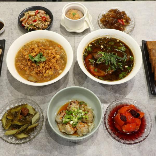 宜蘭縣 美食 餐廳 中式料理 小吃 拾松