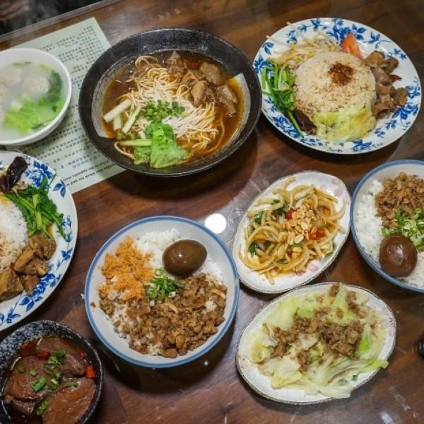 花蓮縣 美食 餐廳 中式料理 川菜 半天紅麻辣館/不辣館