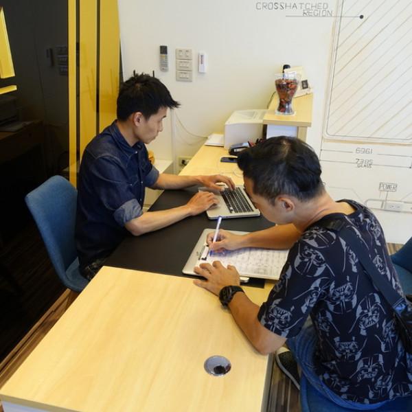 台南市 休閒旅遊 購物娛樂 購物娛樂其他 Dream3c快速維修中心