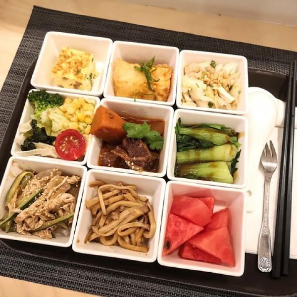 台北市 美食 餐廳 中式料理 中式料理其他 糰粥舖