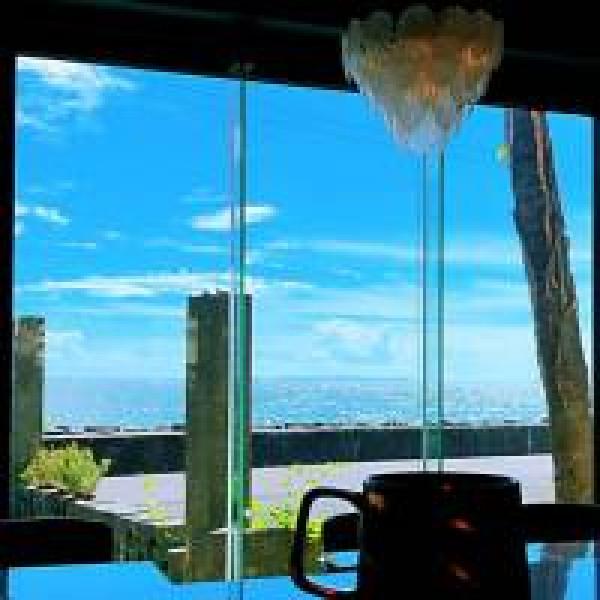 屏東縣 美食 餐廳 中式料理 枋寮椰們咖啡海景餐廳