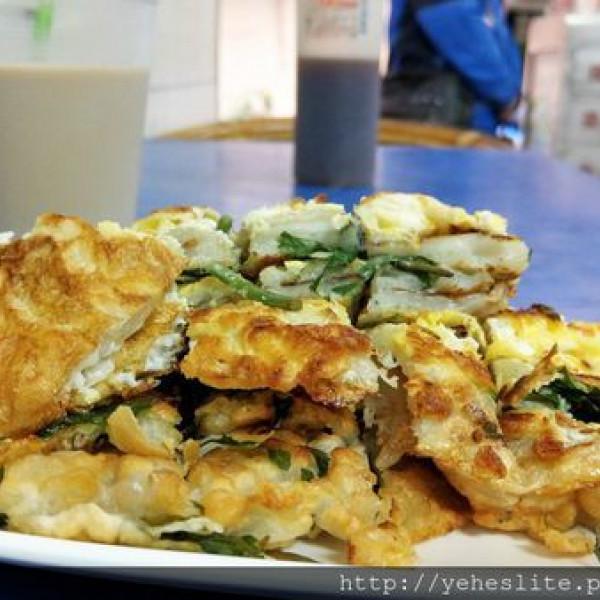 高雄市 美食 餐廳 中式料理 中式早餐、宵夜 王媽媽早餐店