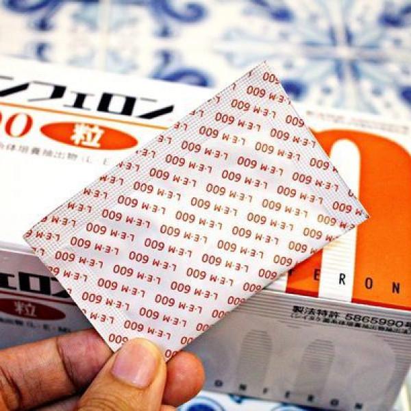 台北市 美食 餐廳 零食特產 零食特產 日本夢飛龍