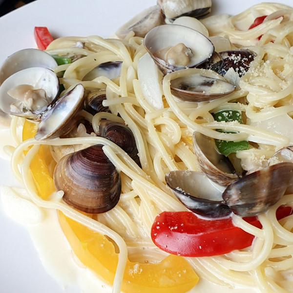 雲林縣 餐飲 多國料理 其他 幸福流域複合式餐廳