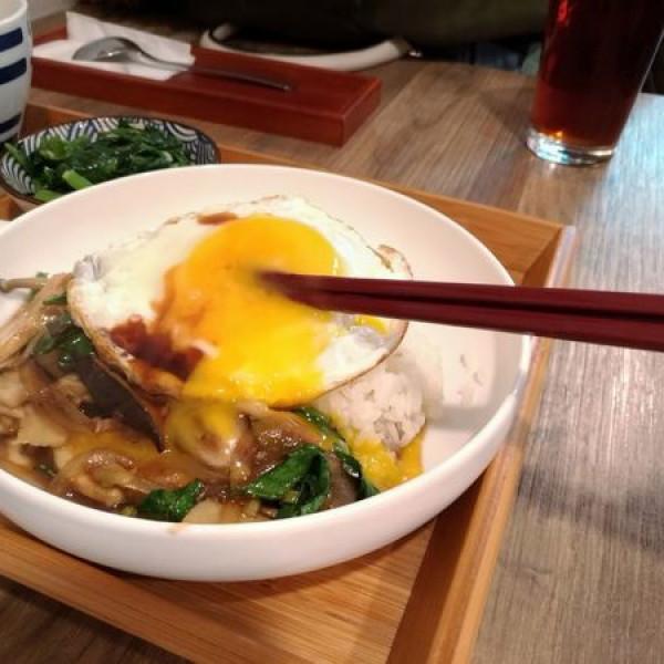 新北市 美食 餐廳 中式料理 台菜 一餐溫飽