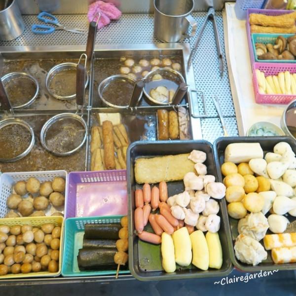 基隆市 美食 餐廳 中式料理 小吃 美香齋滷味
