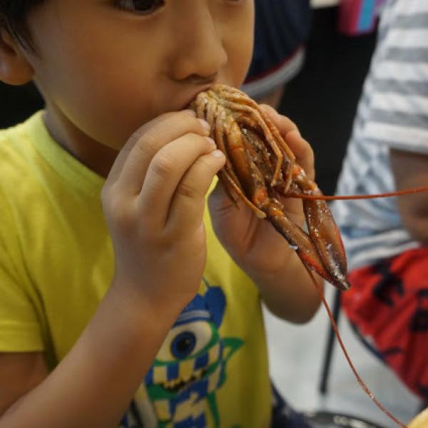 台南市 美食 餐廳 火鍋 火鍋其他 台南劉妹鍋燒意麵