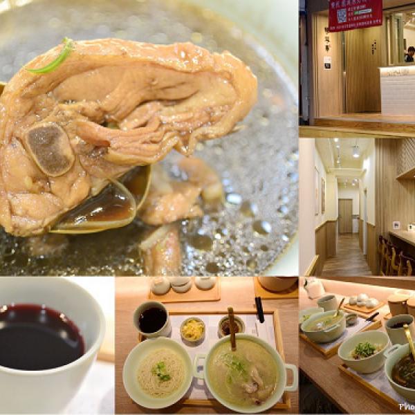 台北市 美食 餐廳 中式料理 中式料理其他 龍涏居2.0二代店