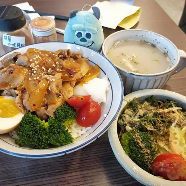 台北市 美食 餐廳 異國料理 日式料理 Ebisu Kitchen