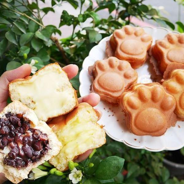 桃園市 美食 餐廳 烘焙 烘焙其他 有料雞蛋糕