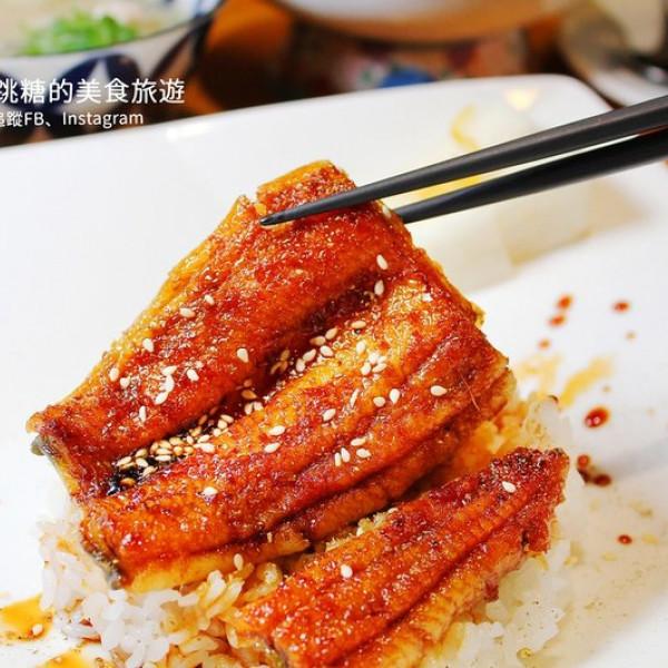台北市 美食 餐廳 異國料理 日式料理 三木日本料理