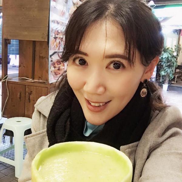 台北市 餐飲 夜市攤販小吃 鐵將炸雞