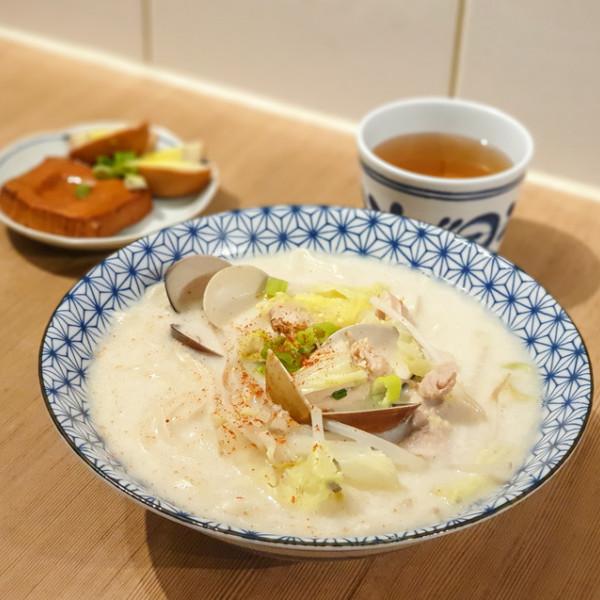 高雄市 美食 餐廳 中式料理 麵食Mavetu