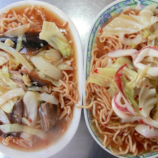 台南市 美食 餐廳 中式料理 古都風味炒鱔魚專家