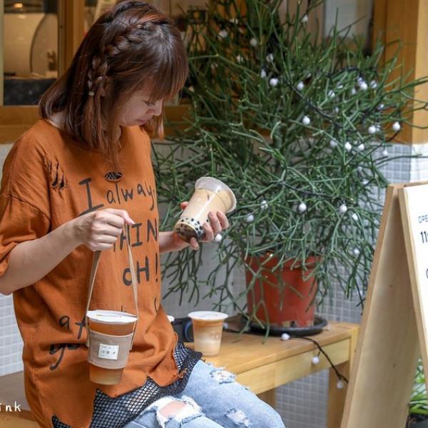台北市 美食 餐廳 飲料、甜品 飲料、甜品其他 小日子商號 永康店