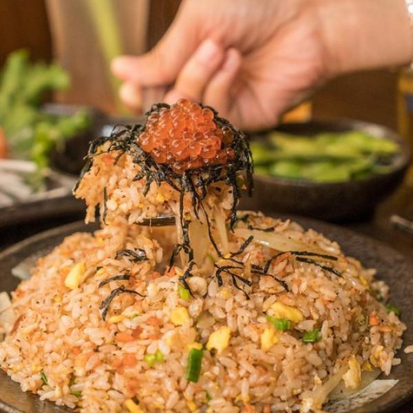 新北市 美食 餐廳 異國料理 日式料理 老串角