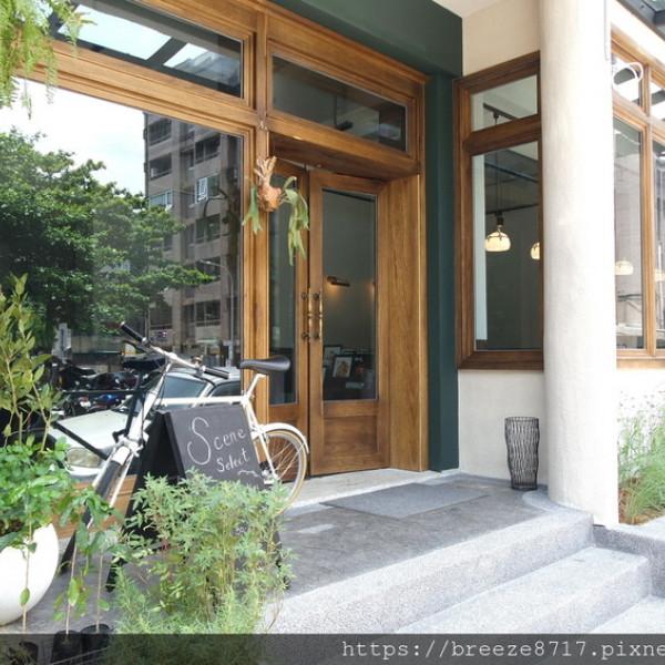 台北市 美食 餐廳 咖啡、茶 咖啡、茶其他 光景 Scene Select