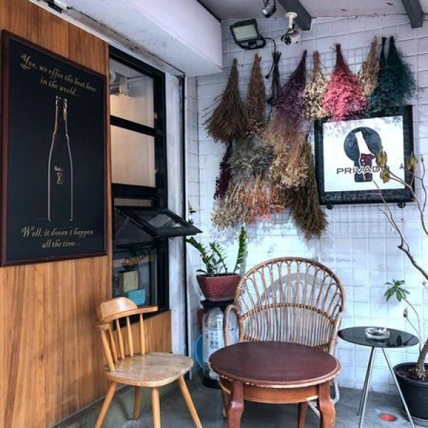 台北市 美食 餐廳 中式料理 小吃 小酒館早午餐Drunk Brunch