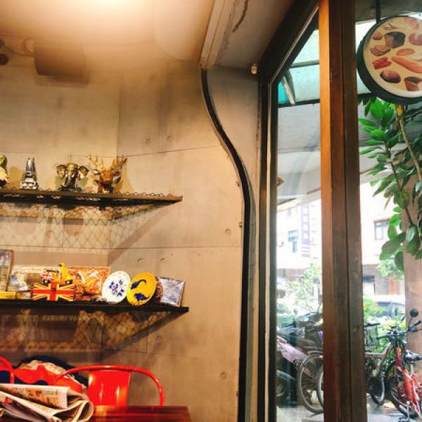 新北市 美食 餐廳 中式料理 中式早餐、宵夜 班長的悍妹 手作料理