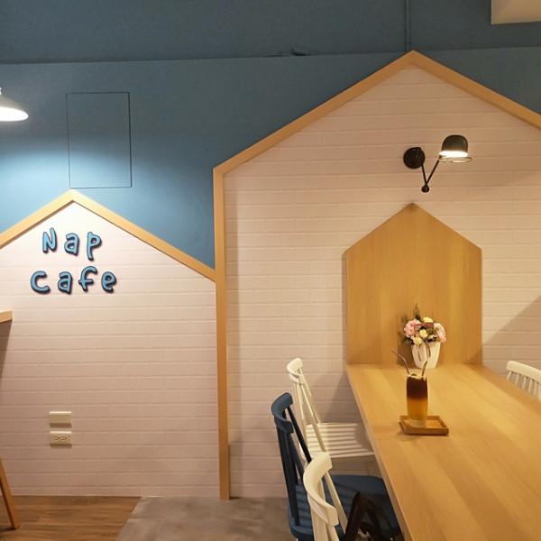 台北市 休閒旅遊 運動休閒 運動休閒其他 小憩睡眠咖啡館