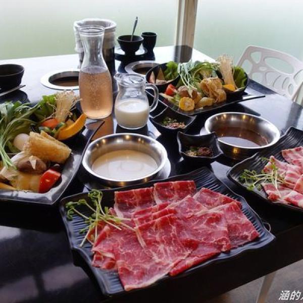 宜蘭縣 餐飲 鍋物 火鍋 金鐤精緻鍋物