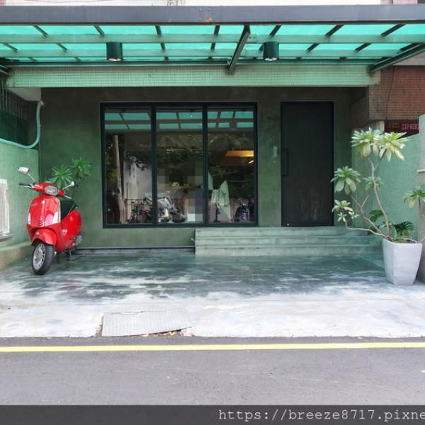 台中市 美食 餐廳 咖啡、茶 咖啡館 HSHProject