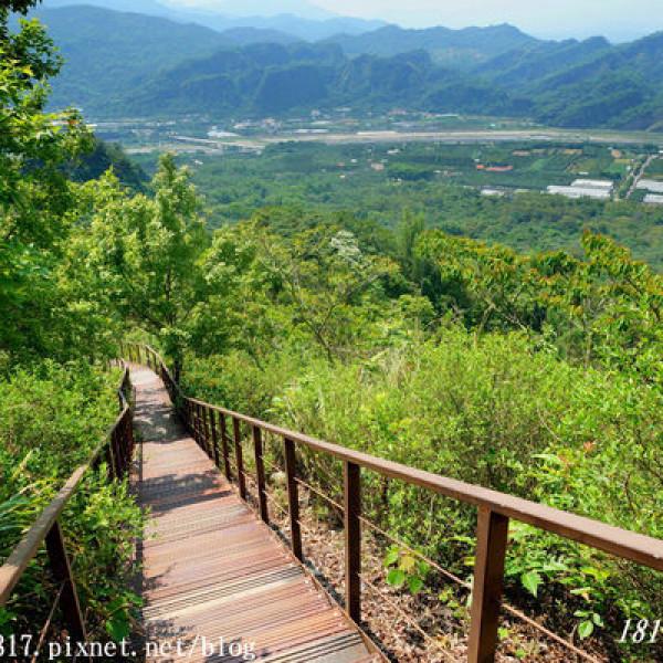 南投縣 休閒旅遊 景點 景點其他 九九峰自然保留區